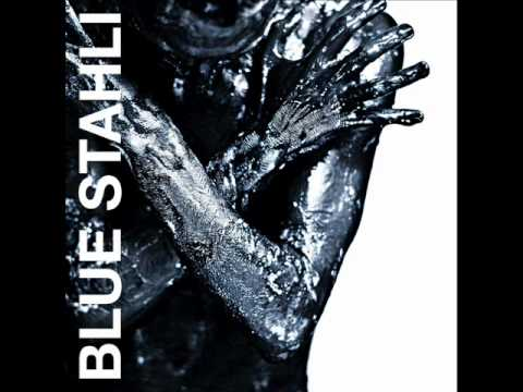Doubt by Blue Stahli