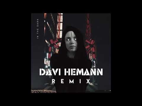 Rival - In The Dark ft. Max Landry (Davi Hemann Remix)