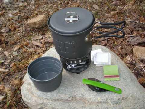 msspy's-esbit-solid-fuel-cookset-setup