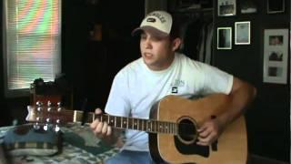 Chris Knight - It Ain