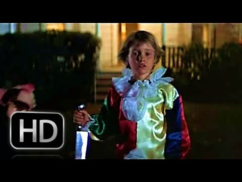 halloween 1978 original movie trailer hd youtube