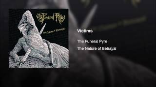 Watch Funeral Pyre The Nature Of Betrayal video