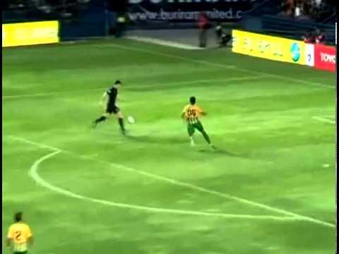 ดูบอลสด ไฮไลท์ฟุตบอลไทยพรีเมียร์ลีก 2013 บุรีรัมย์ ยูไนเต็ด 3-0 อาร์มี่ ยูไนเต็ด