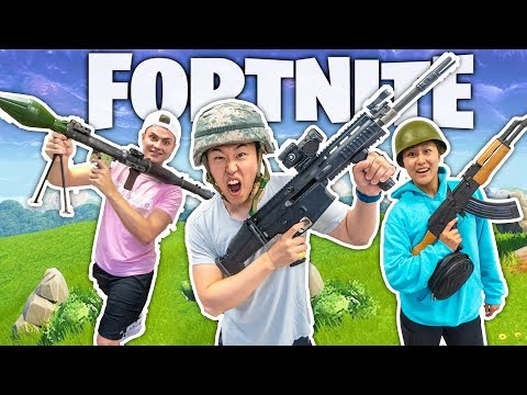 fortnite-in-real-life-challenge!!-(wins-10,000-vbucks)