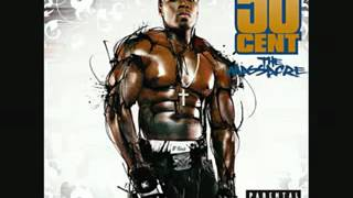 50 Cent Just Lil Bit Instrumental   YouTube