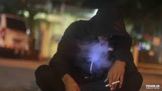DJ TIK TOK ORIGINAL TERBARU BASS MANTUL 2019