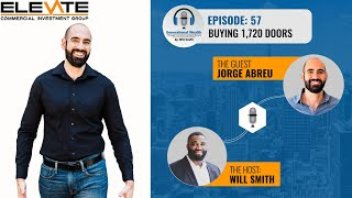 Will Smith - Generational Wealth Podcast