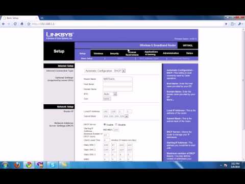 Access Blocked Websites At School/Work EASY! from YouTube · Duration:  4 minutes 30 seconds