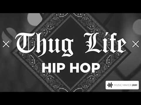 Klan Song
