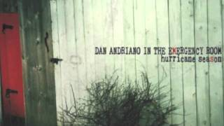 Watch Dan Andriano The Last Day We Ever Close Our Eyes video