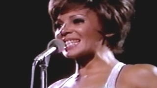 Shirley Bassey -   Without You / GOLDFINGER (1973 Live at Royal Albert Hall)