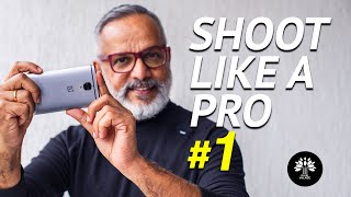 6 Mobile Photography Tips You Must Know   2018