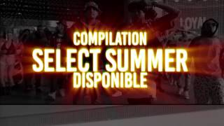 SELECT BY NIGHT / NICKY MINAJ 2PAC TYGA / SELECT SUMMER