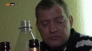 Hoffnungsloser Alkoholiker?