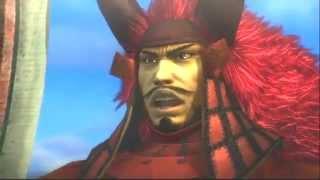特別実績 陣形合体状態の敵を20体以上撃破する 啄木鳥終了までに武田か...
