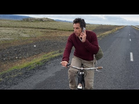 Todd from EHarmony is listed (or ranked) 3 on the list The Secret Life of Walter Mitty Movie Quotes