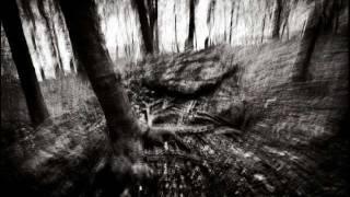 Forest Of Shadows - Wish  l Death/Doom metal