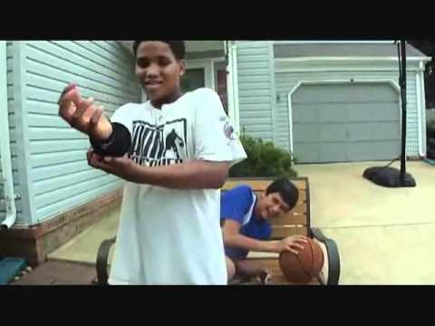 Mcdavid Hex The Shooting Sleeve Truth Youtube
