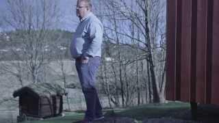 Pappan Til Ho Mor - Ole Bjørnar Rødje