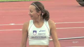 One of my favourite pole vault girls 10.mp4