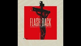 Flashback - Week 1 - October 10, 2021  - Romans 12 :1-2