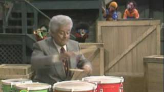 Sesame Street: Real Grouches Don't Dance