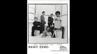 Watch Remy Zero Apology For You video