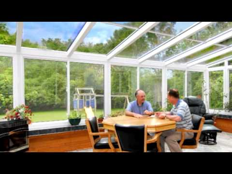 Four Seasons Sunrooms Lowest Prices in 5 Years