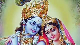 Nandakumar Ashtakam: Sundara Gopalam Ura Vanamalam Nayana Vishalam Duhkha Haram