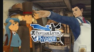 """Goat see"" 