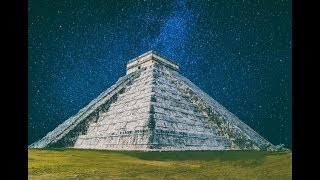 5 Facts About How Cannabis Was Used by the Mayan People