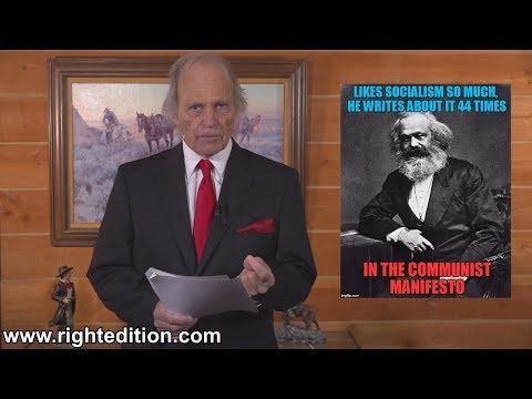 corrupt-cohen---those-crazy-socialists