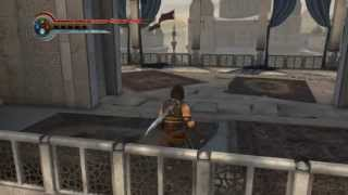 Prince Of Persia: Le Sabbie Dimenticate [PC, PS3, X360] Video Recensione - Games Note