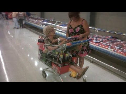 You haven't seen FUNNIER FAILS in a while - LAUGHING GUARANTEED!