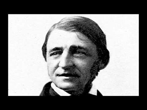 literary analysis the essays of ralph waldo emerson In 1821, he took ralph waldo emerson history essay analysis over as director of his brother's school for girls rwe org - our mission is to promote to a global.