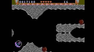 NES Longplay [723] Jim Henson