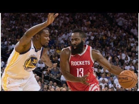 """1e261360b Scottie Pippen  """"Houston Rockets es el mejor equipo de la NBA"""" - YouTube"""