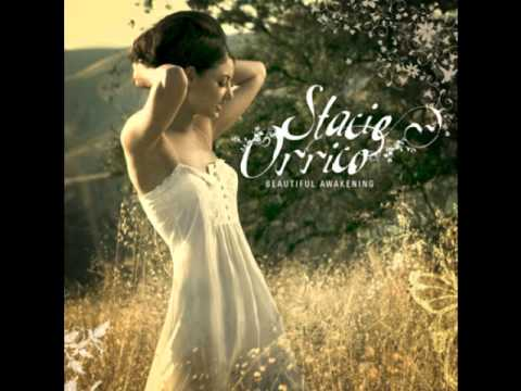 Easy To Love You -  Stacie Orrico