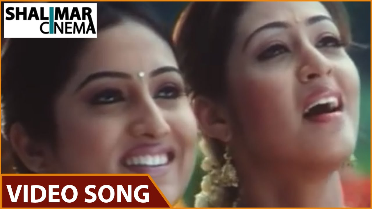 Takkari donga songs free download 320kbps.