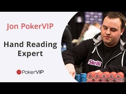Видео Poker 888 play online