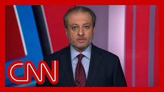 Preet Bharara explains why he