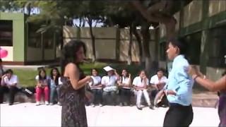 "Actuacion 2011 Pimpinela""A esa"" sckech"