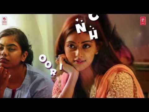 WapWon Mobi Majnu Telugu Movie Songs Kallumoosi Lyrical Video Nani Anu Immanuel Gopi Sunder