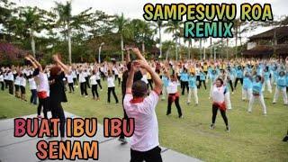 Download SAMPESUVU ROA REMIX 2021 (FY RMX)