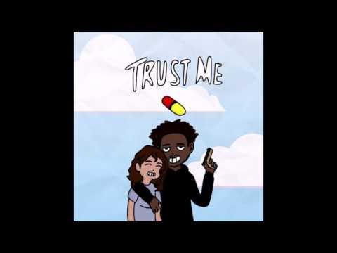 Nolanberollin - Trust Me