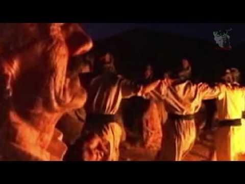 Dariush & Rojan: 300 Gole Sorkh