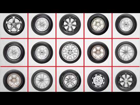Tires Wheels Auto Accessories Tire Repair Service America S Tire