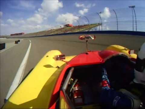 Sterling&39;s Race Suspension Failure June