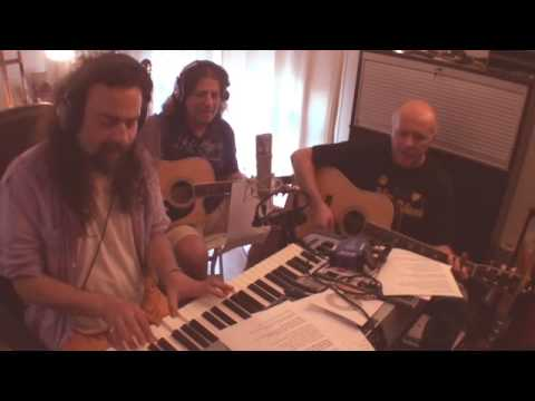 Only in your heart (America) cover by Massy, Michele and Claudio... dedicated to Giuly mp3