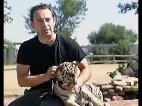 Feline Conservation Federation - Oklahoma City News